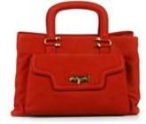 Väskor borås: väska med högtalare