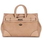 Köpa handväskor på nätet, abro väskor