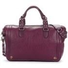 Hannah montana väska: köpa väska på nätet