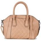 Köpa handväska på nätet