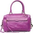 Gant väskor, Första hjälpen väska