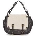 Campomaggi väska: epic väskor