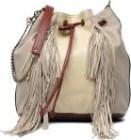 Kipling väskor, handbagage väskor
