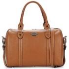 Väskor med fransar