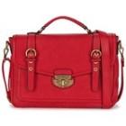 Palmgrens väska: köpa handväska på nätet