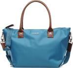 Dixie väskor, Bag väska
