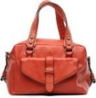 Resväskor online