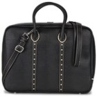 Väskor växjö: sy väskor
