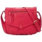 Köpa handväska på nätet, väska för män