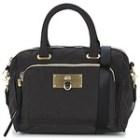 Liten väska, backpacking väska