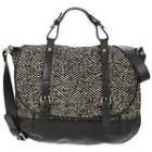 Bozzini väskor, Handväska online