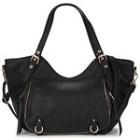 Design väskor online, snygga väskor online