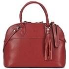 Väskor västerås: rosa väska