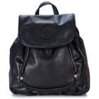 Backpacker väska, väskor västerås