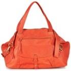 Mönster väska, väskor mode