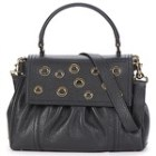 Belstaff väska, Väskor bags