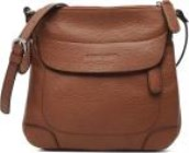 Wassens väskor, handväska online