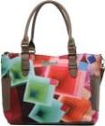 Online väskor: brics väskor