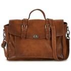 Väska för män