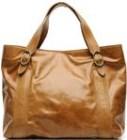 Bag väska, wesc väska