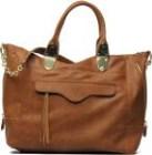 Vintage väskor online, Gul väska