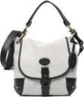 Väska tyg: modeväskor