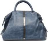 Märken väskor, Köp väska