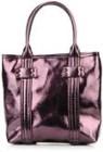 Clutch väskor, snyggaste väskan