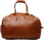 Väskor västerås
