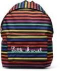 Henri lloyd väska: ulrika väska