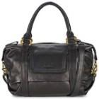 Snygga handväskor