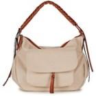 Backpacking väska: väska wera