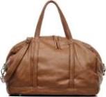 Marc jacob väska: rika väskor