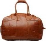 Bozzini väskor: väska med kedja