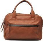 Designer väskor: väskor i malmö