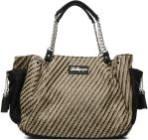 Odd molly väska, klänningar nätet
