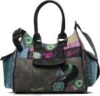 Sy väskor, väska till ipad