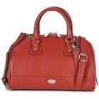 Väskor till killar, Köpa märkesväskor på nätet