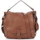 Blommig väska: ekologisk väska