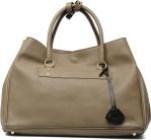 Sy väska, Skor och väskor