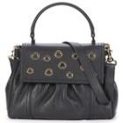 Res väskor, Mode väska