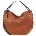 Designa egen väska, Coola väskor