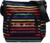 Golla väskor, snygga handväskor