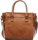 Makeup väska: billiga väskor på nätet