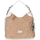 Kipling väskor, billiga väskor online shop