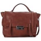 Väskor växjö, Designade väskor