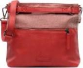 Väska med nitar, wera stockholm väskor