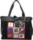 Beautybox väska