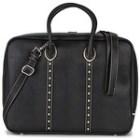 Väskor skinn: märkesväskor på nätet