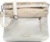 Fiorelli väskor, Botkier väska